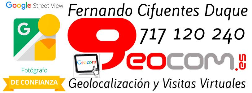 Logo-GEOCOM-telefono-nombre-actividad-y-Google-octubre 2015