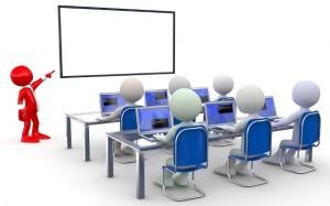 Formacion, cursos y clases a medida