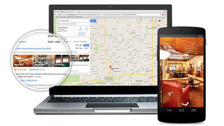 google-maps_2x